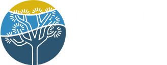 Inclusive Recovery